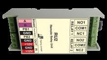 ACL800FL-RU2-W
