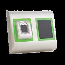 Série ACL800SUW-BCPX image