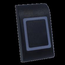 ACL800SUW-RDMF-B