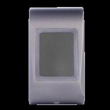 ACL800SUW-RDMF-G