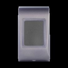 ACL800SUW-RDPX-G