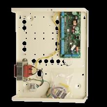 ATS1000A-IP-MM-RK