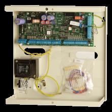 ATS1500A-IP-SM-MK image