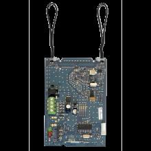 RX8W8CA-PCB