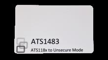 ATS1483