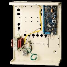 ATS3500A-IP-MM-HK-4G