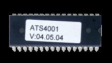 ATS4001UP