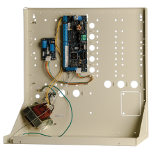 ATS4500AV-IP-LM