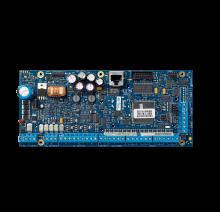 ATS4500A-IP-MBC