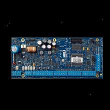 ATS3500A-MBC