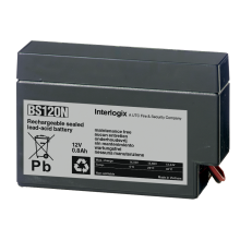 BS120N-XXL