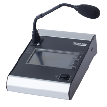 EST-DMS-LCD