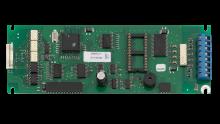 FP1200/2000 - Panels Comp. &Acc.