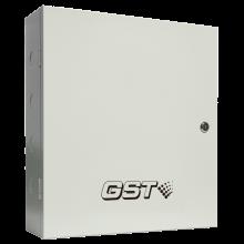 GST-MBX22