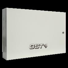 GST-MBX29
