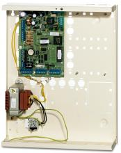ATS2010 image
