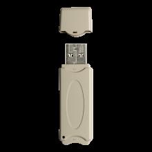 2010-2-PAK-NET128