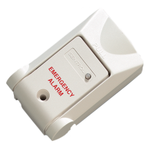 Surface Mount Panic Switch