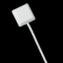 5150-W