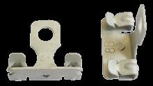ACA-CE02-025