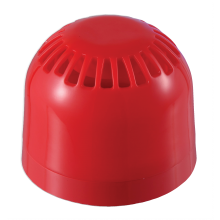 Fire Sounder Multitone