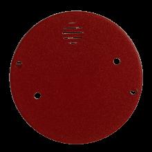 AS368CAP-R