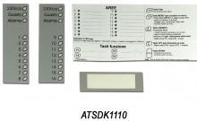 ATSDK1102