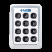 LenelS2 - 5000 Series - Readers