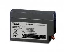BS120N