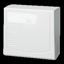 TX-9001-03-1-E