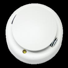 700 Series Conv. Multi Detector