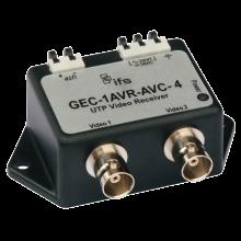 GEC-1AVR-AVC-4