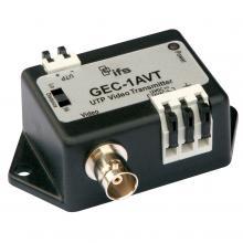 GEC-1AVT