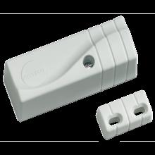 Aritech Wired Shock Sensors