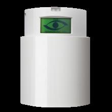 Alarm Dialer IRIS2x0