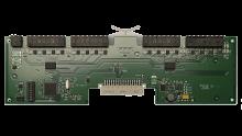 LNL-1200-16DO