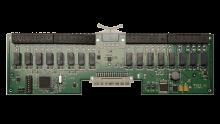 LNL-1200-16DOR