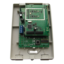 TX-9001-03-1