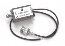 S700VT-MST