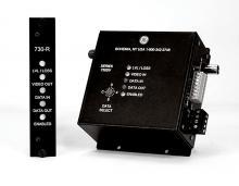 S730DVR-EST1