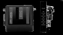 Fiber Options Video & Data