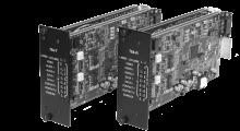 S764DAVT-RST1
