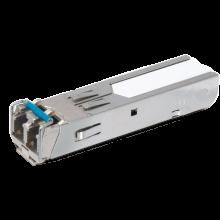 IFS Gigabit SFP Optic