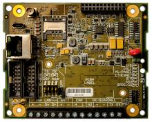 TDA7400NG