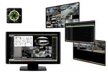 TruVision Navigator 7.1