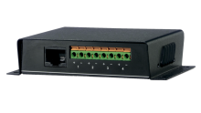 GE-TTP414V
