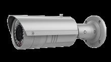 TVB-1201
