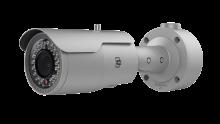 TVB-2408