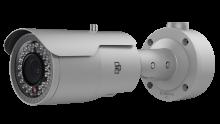 TVB-2405