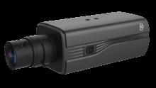 TVC-2401